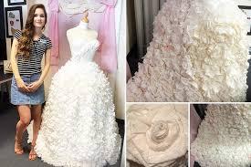 make your own wedding dress wedding dresses my