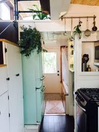 tiny house tour 286 best tiny house getting serious images on pinterest tiny