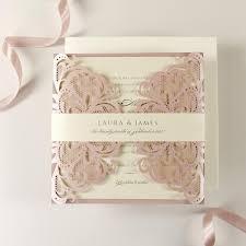 classic wedding invitations classic wedding invitations cartalia