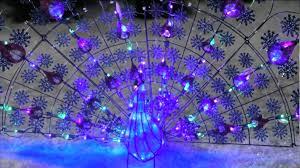 gemmy lightshow sparkle led yard decor light photo gallery
