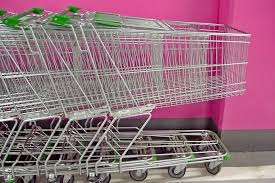 coop adriatica sede coop adriatica la cooperazione di consumo alle prese con il