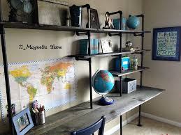 desks for kids rooms captivating furniture for children s rooms also desk for children s