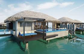 passion for luxury velaa private island maldives