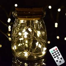 battery led string lights battery operated string lights with timer fernandotrujillo com