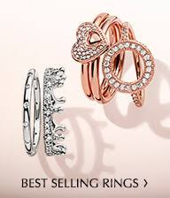 cheap mothers day rings shop s day jewelry collection pandora jewelry us