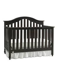 Stork Craft Tuscany 4 In 1 Convertible Crib by Cribs Bassinets U0026 Toddler Beds Nursery Baby Kids Hudson U0027s Bay