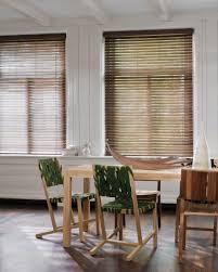 alternative timber blinds colour plus nz