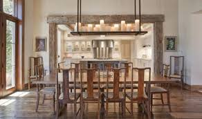 chandelier chandeliers beautiful rustic candle chandelier photo