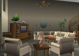 3d home architect 6 download download clip baby