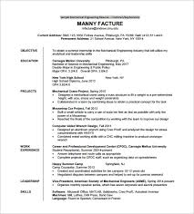 Structural Design Engineer Resume Term Papers On Success Intel 945 Resume After Power Failure Sample
