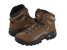 merrell womens boots size 12 best hiking shoes and boots for travel leisure