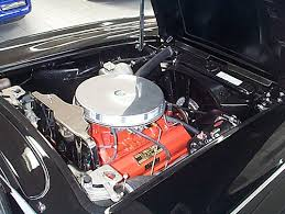 corvette engines by year 1962 corvette engines by year 1962 engine problems and solutions