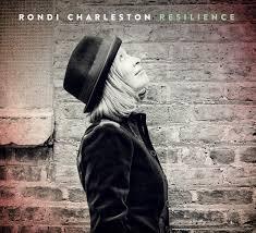 Fires At Night Forget Gravity Lyrics by Rondi Charleston Lyrics