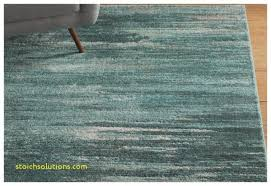 Teal Area Rug Area Rugs Luxury Gray And Teal Area Rug Gray And Teal Area Rug