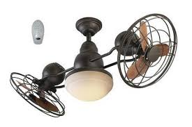 downrod mount ceiling fan incredible shop litex fielder 44 in bronze indooroutdoor downrod