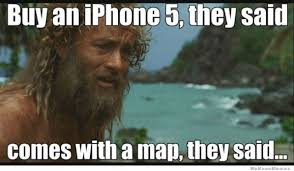Ridiculous Memes - ridiculous iphone memes viralizeit