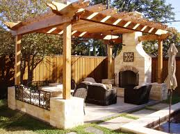 Outdoor Room Ideas Top 15 Most Effective U0026 Stylish Ideas To Decorate Backyard Patio