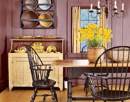 colonial dining room colonial style dining room furniture photo of goodly colonial dining