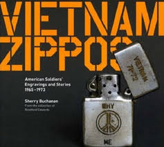 Why Won T My Zippo Light Zippo Lighters From U S Troops Fighting In Vietnam Give A Unique