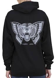 19 best women u0027s tattoo hoodies u0026 sweatshirts images on pinterest