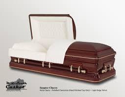 matthews casket matthews woods