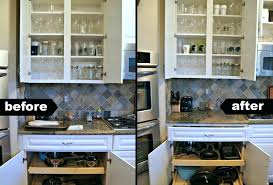 how to organize your kitchen cabinets how to organize your kitchen cabinets and drawers asnishing organize