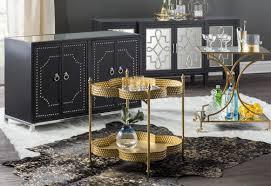 Sideboard For Dining Room Astoria Grand Beesley Sideboard U0026 Reviews Wayfair