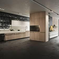 snaidero cuisine opera snaidero cuisine design brussels