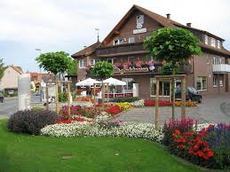 hotel alt holzhausen deutschland bad pyrmont booking com