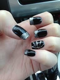 nails nail art nail design geometric pinterest pinterest nails