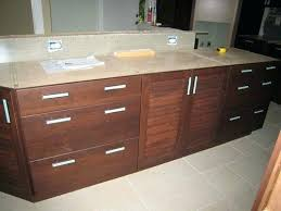 3 inch brushed nickel cabinet pulls brush nickel cabinet pulls brass b satin 3 inch kitchen or within