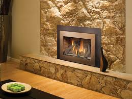 Gas And Electric Fireplaces by Gas Fireplaces Gas Fireplace Inserts Fireplace Xtrordinair