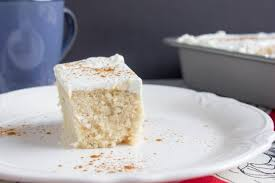 cupcake magnificent easy coconut tres leches cake recipe easy