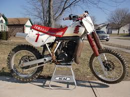 85 motocross bikes for sale 1990 yz490 old moto motocross forums message