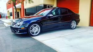 annual maintenance cost lexus es 350 c55 ownership costs mbworld org forums