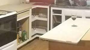 best valspar white paint for kitchen cabinets valspar cabinet enamel review and use