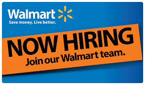 find jobs careers and employment at walmart