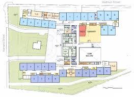 Kindergarten Floor Plan Examples Brookline Planning Board January 14 2015 Brookline Beacon