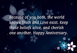 wedding wishes for best friend wedding anniversary wishes sms