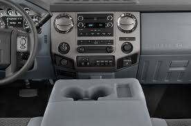Ford F250 Truck Mats - 2013 ford f 250 reviews and rating motor trend