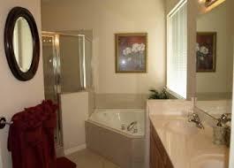 houzz small bathrooms ideas 100 houzz small bathrooms ideas houzz small bathroom ideas
