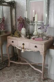 the 25 best shabby chic console table ideas on pinterest