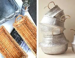 home dzine craft ideas uses for rust oleum spray paints
