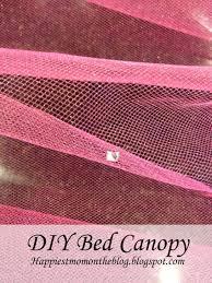 dubai canopy bed with a glamorous design arredaclick idolza