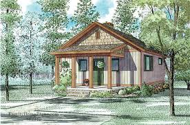 quaint house plans small cottage house plans with amazing porches