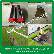 manual rice seeder manual rice seeder suppliers and manufacturers