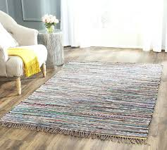 Area Rugs Pottery Barn 9 12 Seagrass Rug Tapinfluence Co