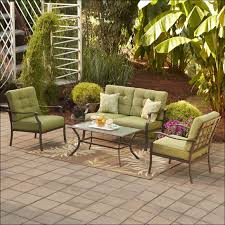 Patio Replacement Cushions Furniture Marvelous Deck And Patio Furniture Sears Patio
