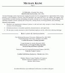 Soft Skills Trainer Resume Job Resume 54 Secretary Resume Fresh Template Legal Secretary