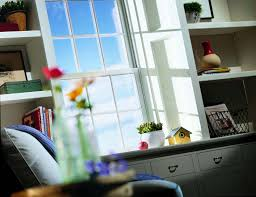 american home design replacement windows kansas city replacement windows doors u0026 siding all weather